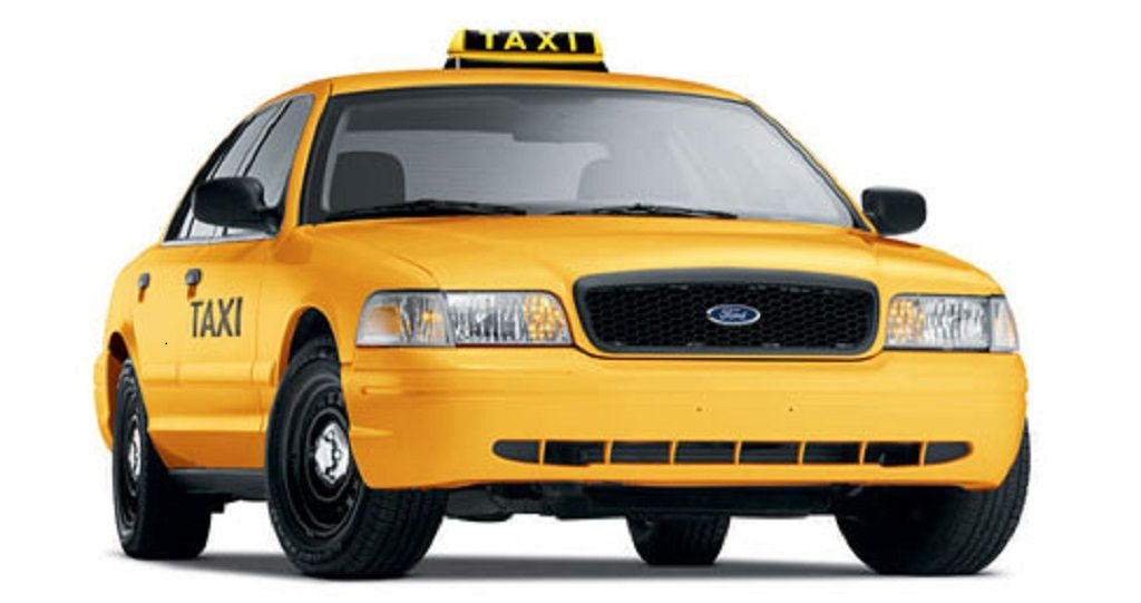 oxford taxi (With images) Taxi cab, Airport car service