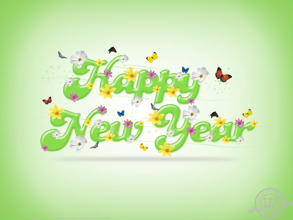 Happy new year wallpapers hd wallpapers wallpapers pinterest happy new year 2013 wallpaper hd desktop free ecard greetings m4hsunfo