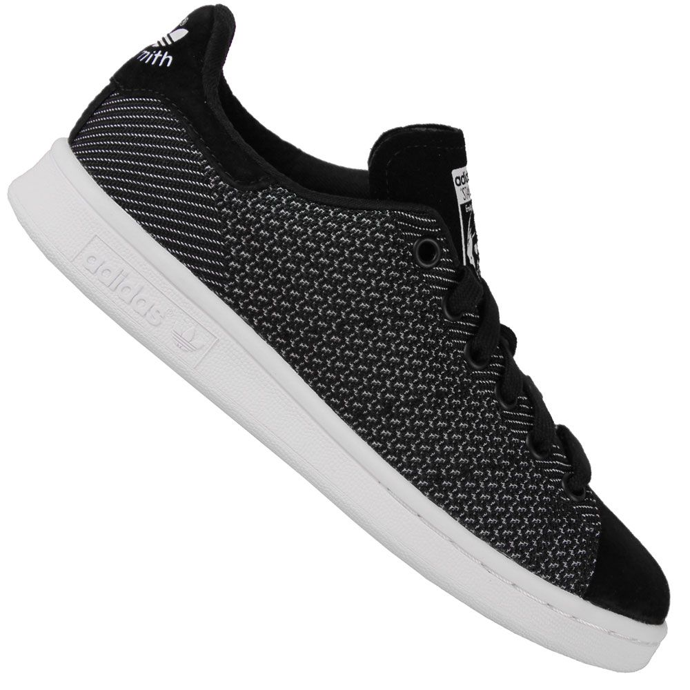 Stan Smith Sneaker 2015 Stan Smith Sneakers Turnschuhe White Sneaker