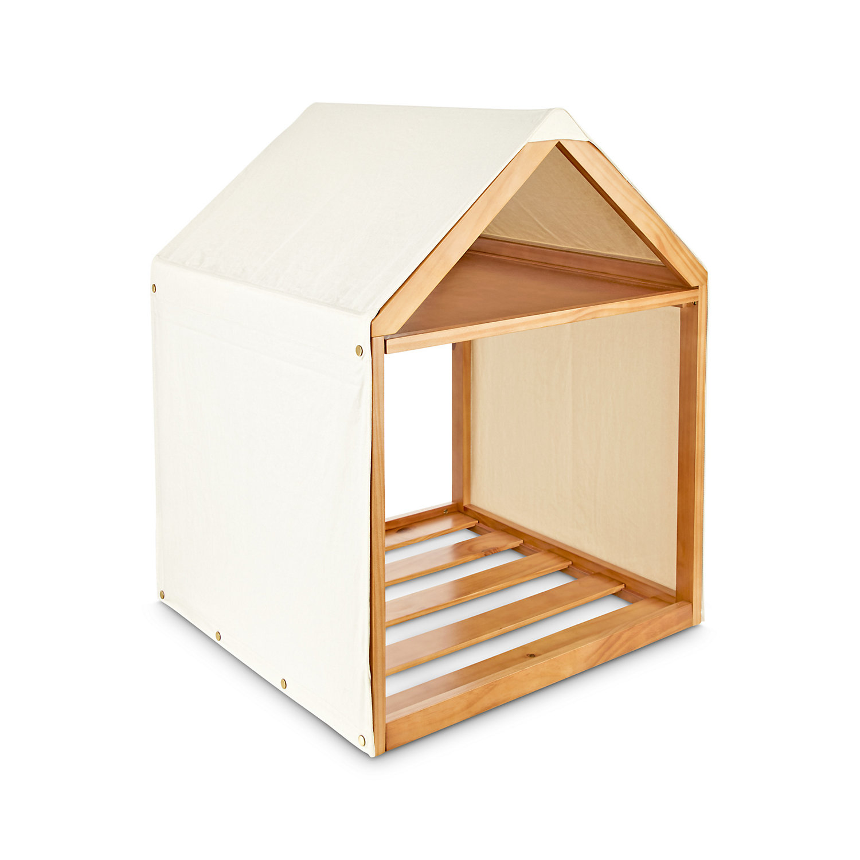 Reddy Dog Loft Dog Furniture Petco Petco Dog