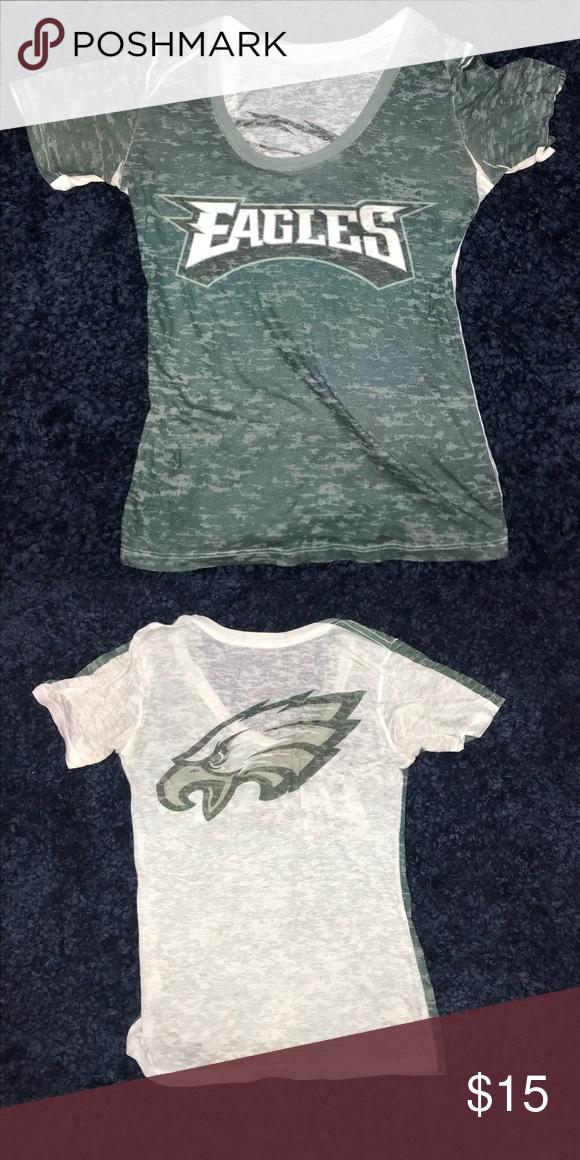 cute philadelphia eagles shirts
