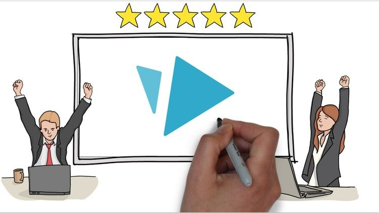 Videoscribe Whiteboard Animations: Videoscribe for Beginners