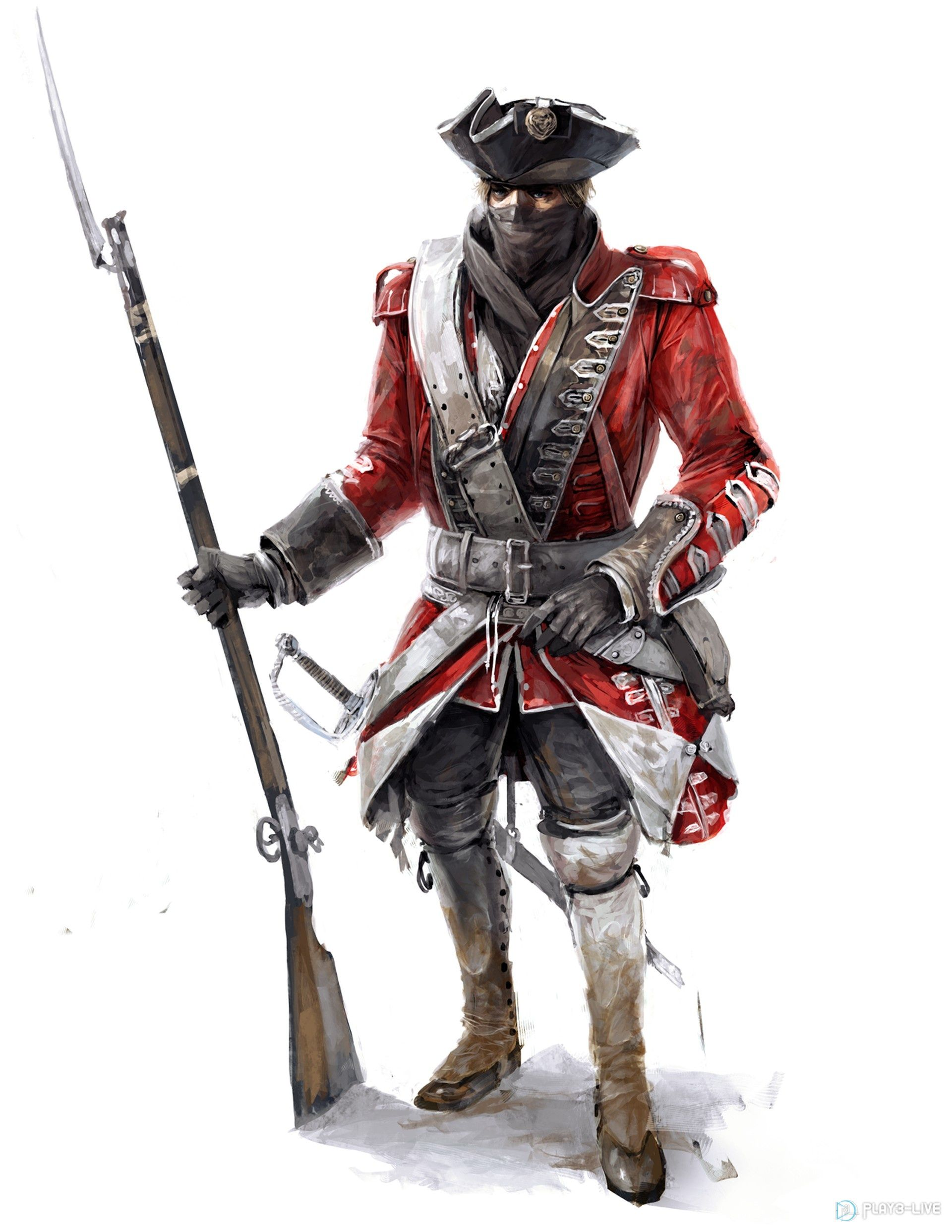 assassinscreed3britisharmyconceptart1348582158.jpg