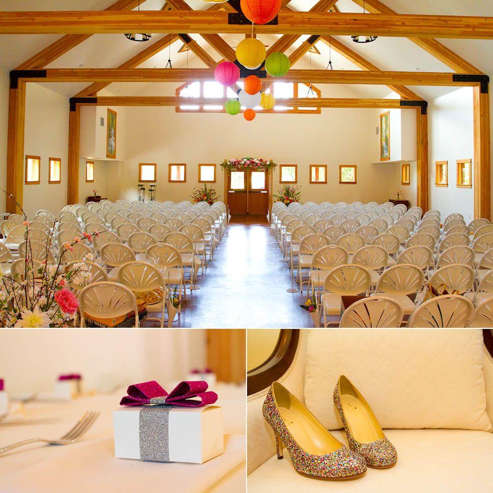 0001 2756 Eugene Wedding Deep Woods Amanda Todd Oregon Wedding Wedding Venues Oregon Eugene Wedding
