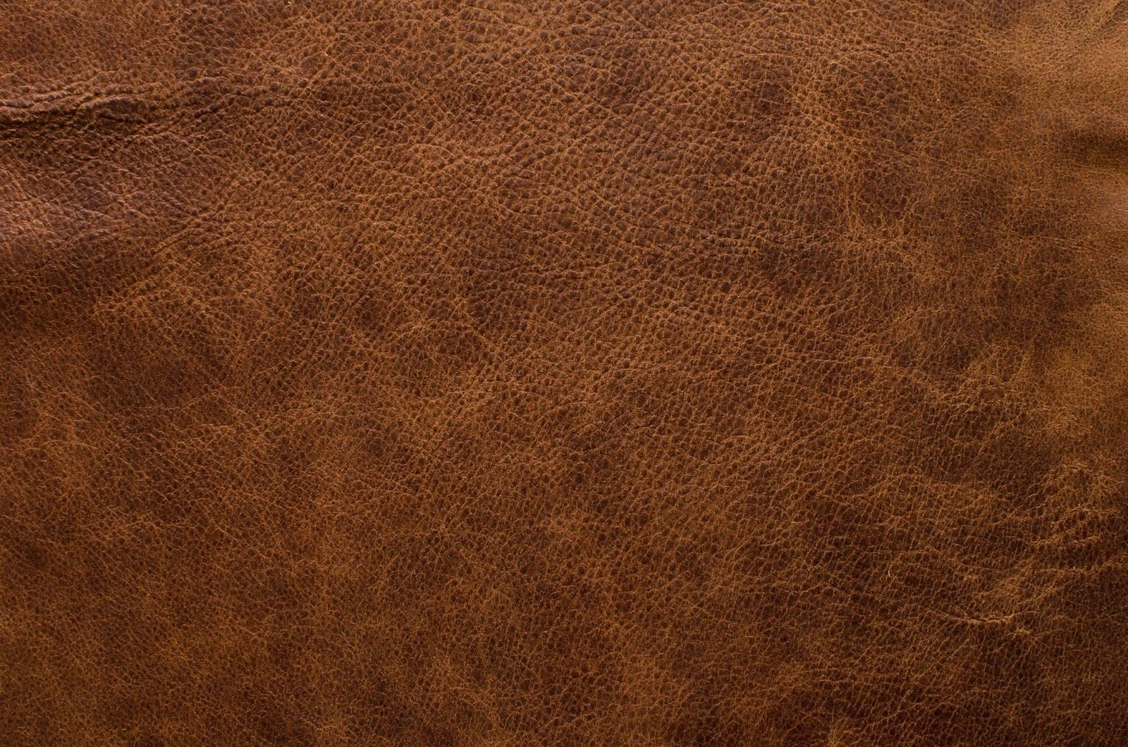 Texture Texture Seamless Ui Material Forward Worn Leather Texture