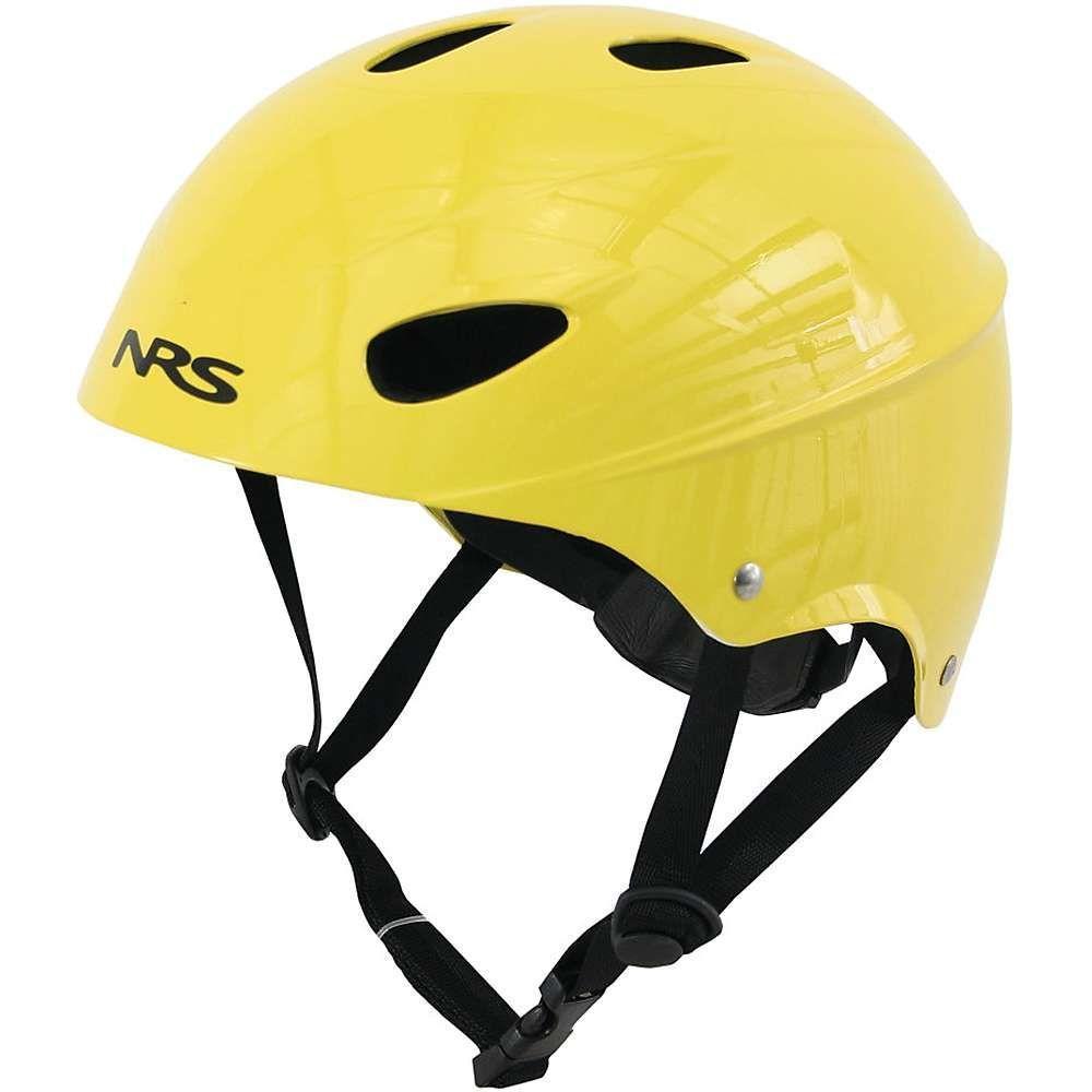 Nrs Havoc Livery Helmet Materiel De Kayak Kayak En Eau Vive Kayak [ 1000 x 1000 Pixel ]