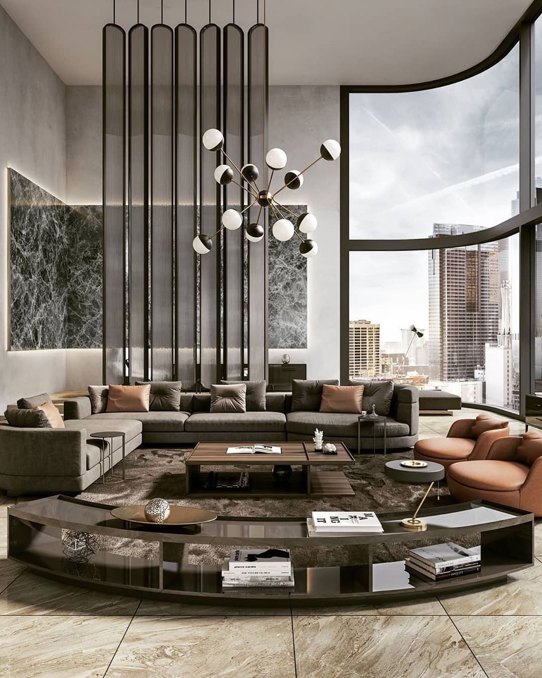 Luxury Interior By Aither On Instagram Luxury Living Room Decor