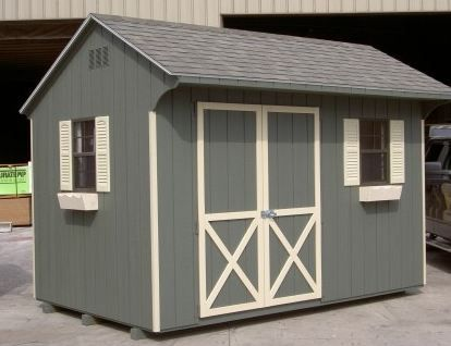saltbox shed plans super shed plans 15000 professional grade - Garden Sheds 6 X 10