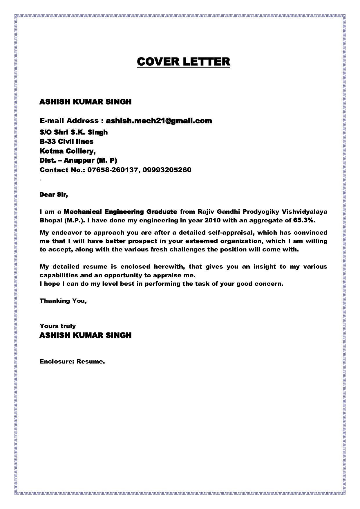 32 fresh resume for masters degree in 2020 job cover