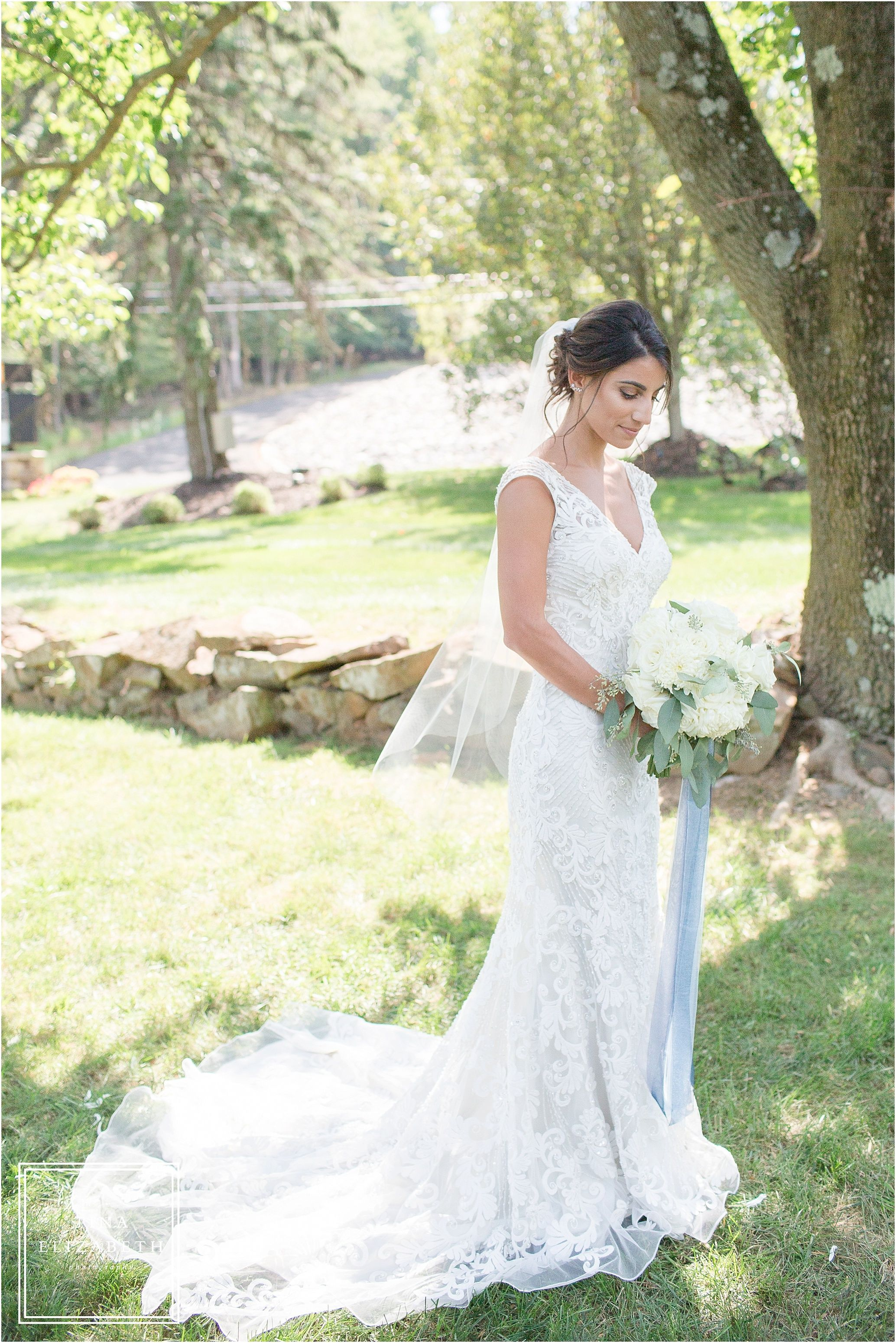 Schön Wedding Dresses Stirling Zeitgenössisch - Brautkleider Ideen ...