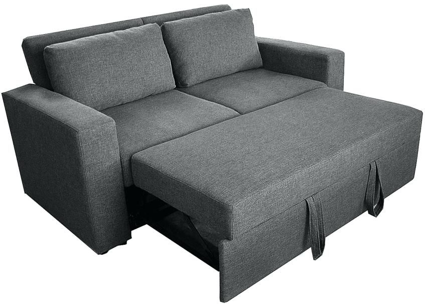 Small Fold Out Sofa Bed Pull Out Sofa Bed Ikea Sofa Bed Solsta
