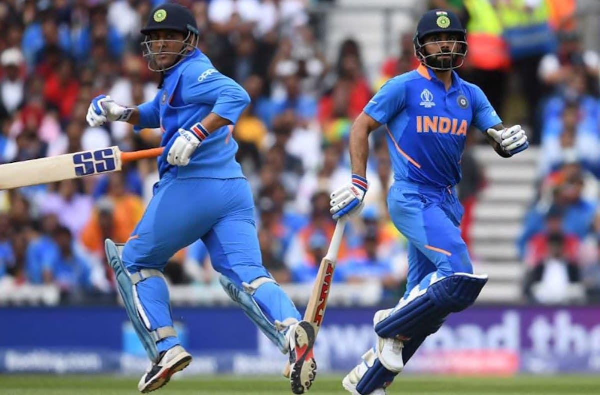 How To Watch India Vs West Indies Cricket Match Live Online Around The World Cricket Match Cricket Cricket World Cup