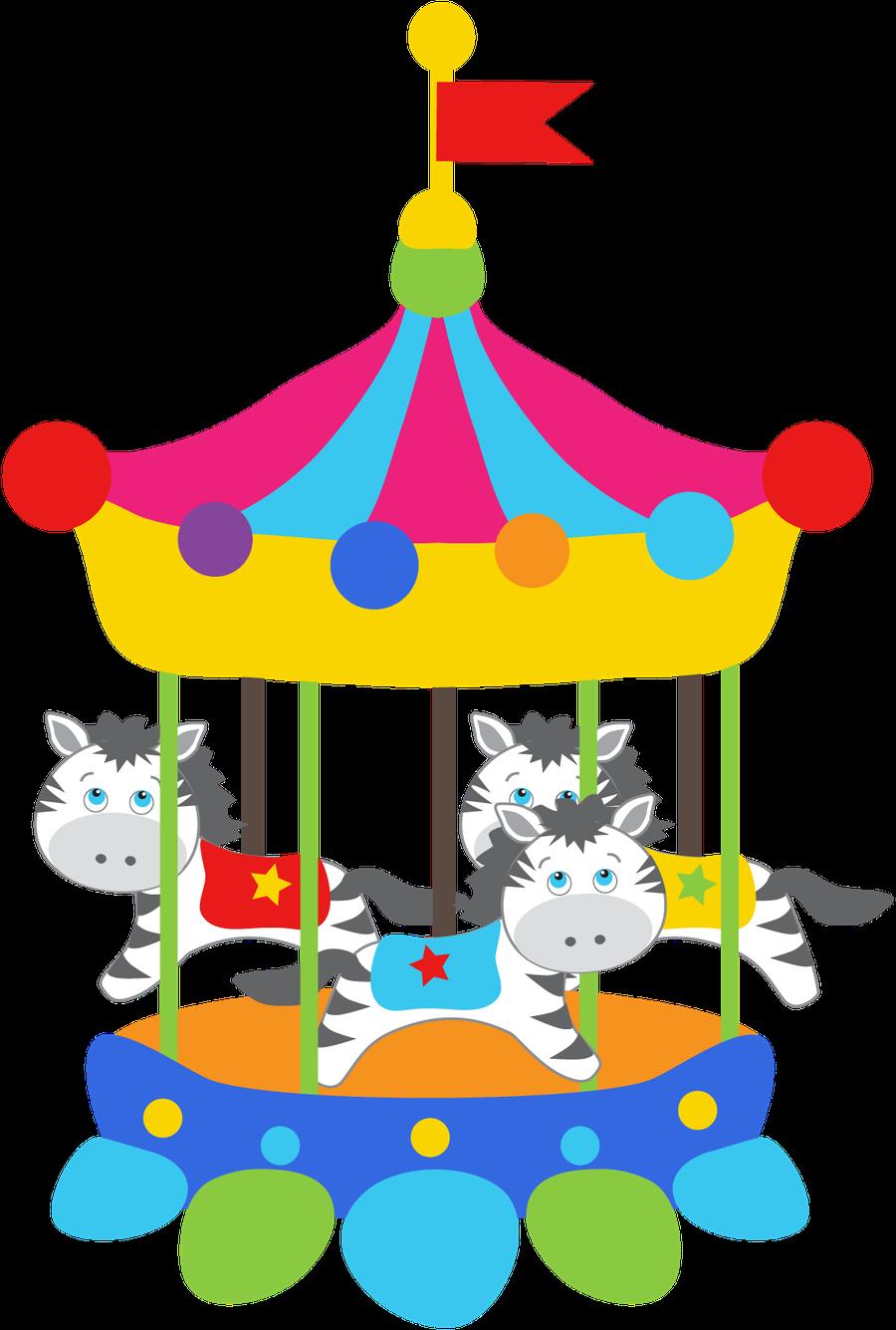 https://s-media-cache-ak0.pinimg.com/originals/45/5c/c1/455cc13b134c4ee053e2f425e606a562.png Circus Animals Png