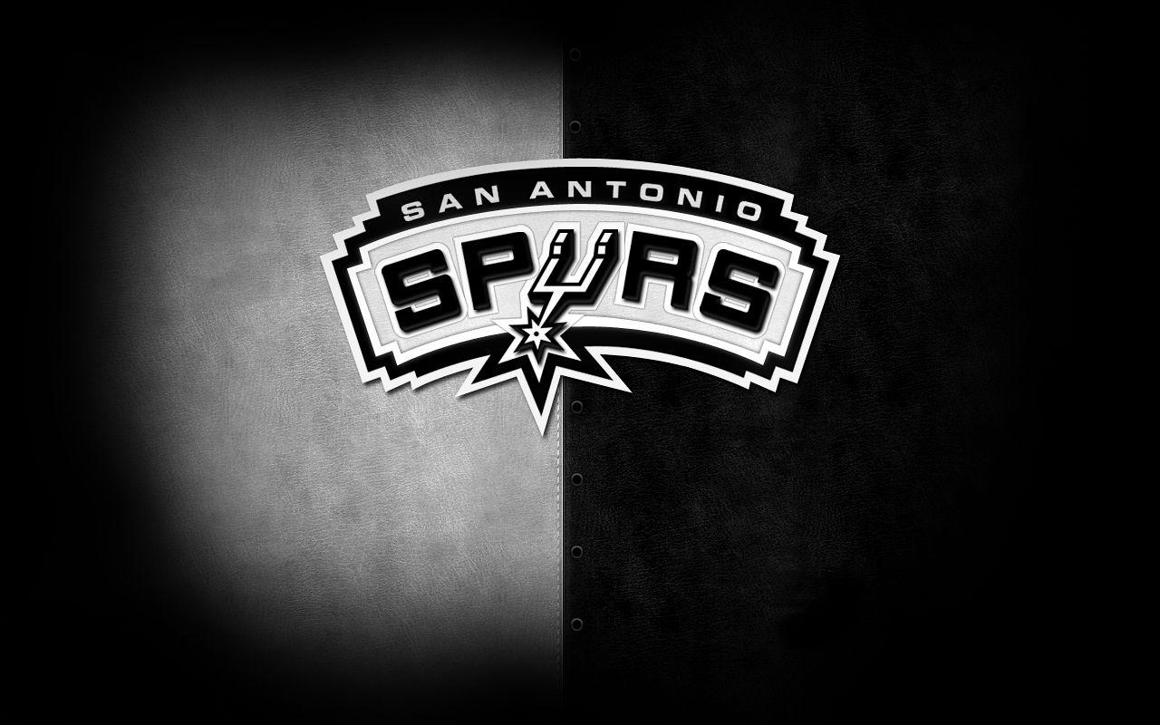 San Antonio Spurs The Official Site Of The San Antonio Spurs San Antonio Spurs Spurs Logo San Antonio Spurs Logo