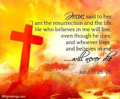 Image Result For Jesus Christ Images With Quotes Hd In Hindi