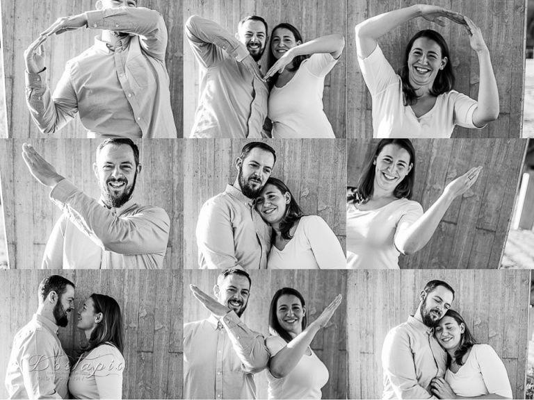 Hochzeitsfotograf Hochzeitsfotos Nurnberg Furth Erlangen Zirndorf Hochzeit Buchen Verlobungsfotos Verlobung Hochzeitsfotografie Verlobung Fotos Verlobungsfotos
