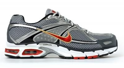0df7ff905d31 Nike Moto 6  still my favorite running shoe ever.