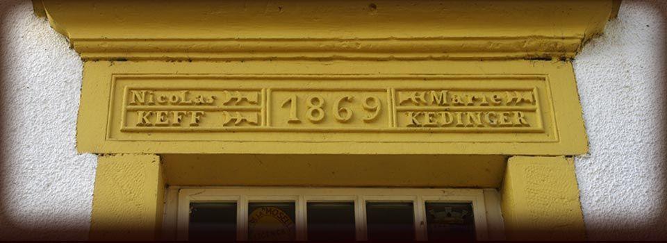 Pin Von Domaine De La Klauss Auf Auberge De La Klauss Lebensart Lothringen Und Weiden