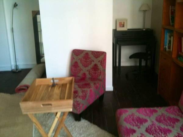 Location Meublee Appartement 2 Pieces 35 M Boulogne Billancourt 35 M 845 Euros Decoration Maison Boulogne Billancourt Appartement Boulogne Billancourt