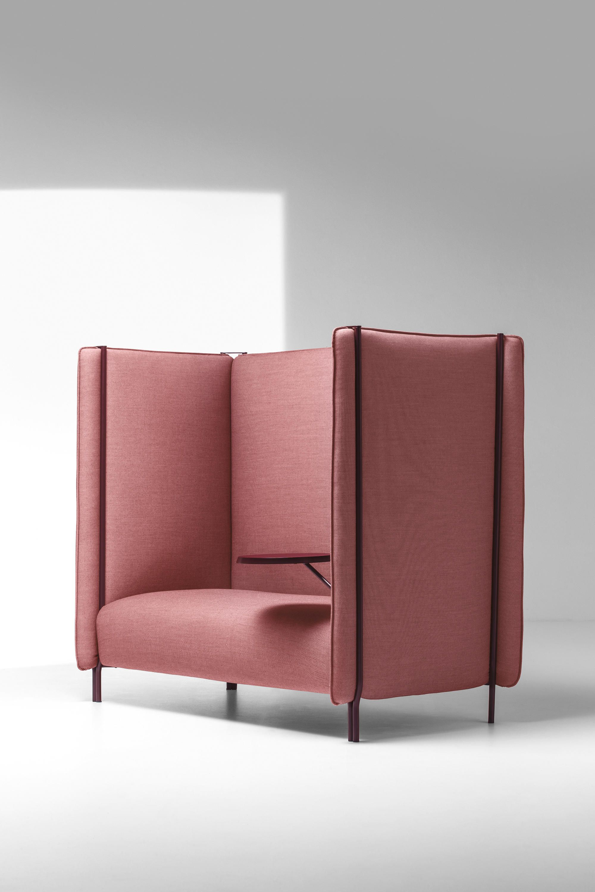 Pinch Designer Sofas From La Cividina All Information High Resolution Images Cads Catalogues Contact I Furniture Sofa Furniture Upholstered Seating