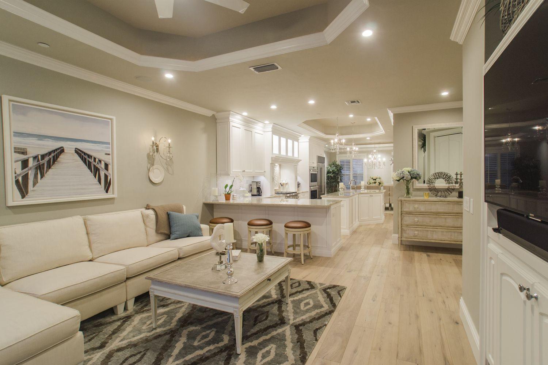 Shoreline Holdings LLC serves Naples, Marco Island and
