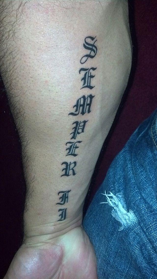 Four arm tattoo   Tommy\'s tattoos   Pinterest   Arm tattoo and Tattoo