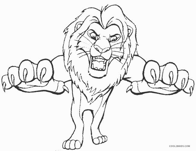 Printable Disney Coloring Pages For Kids Cool2bkids Disney Coloring Pages Coloring Pages Cartoon Coloring Pages
