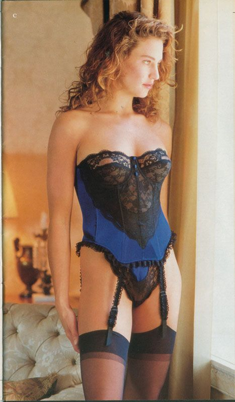 jill goodacre height