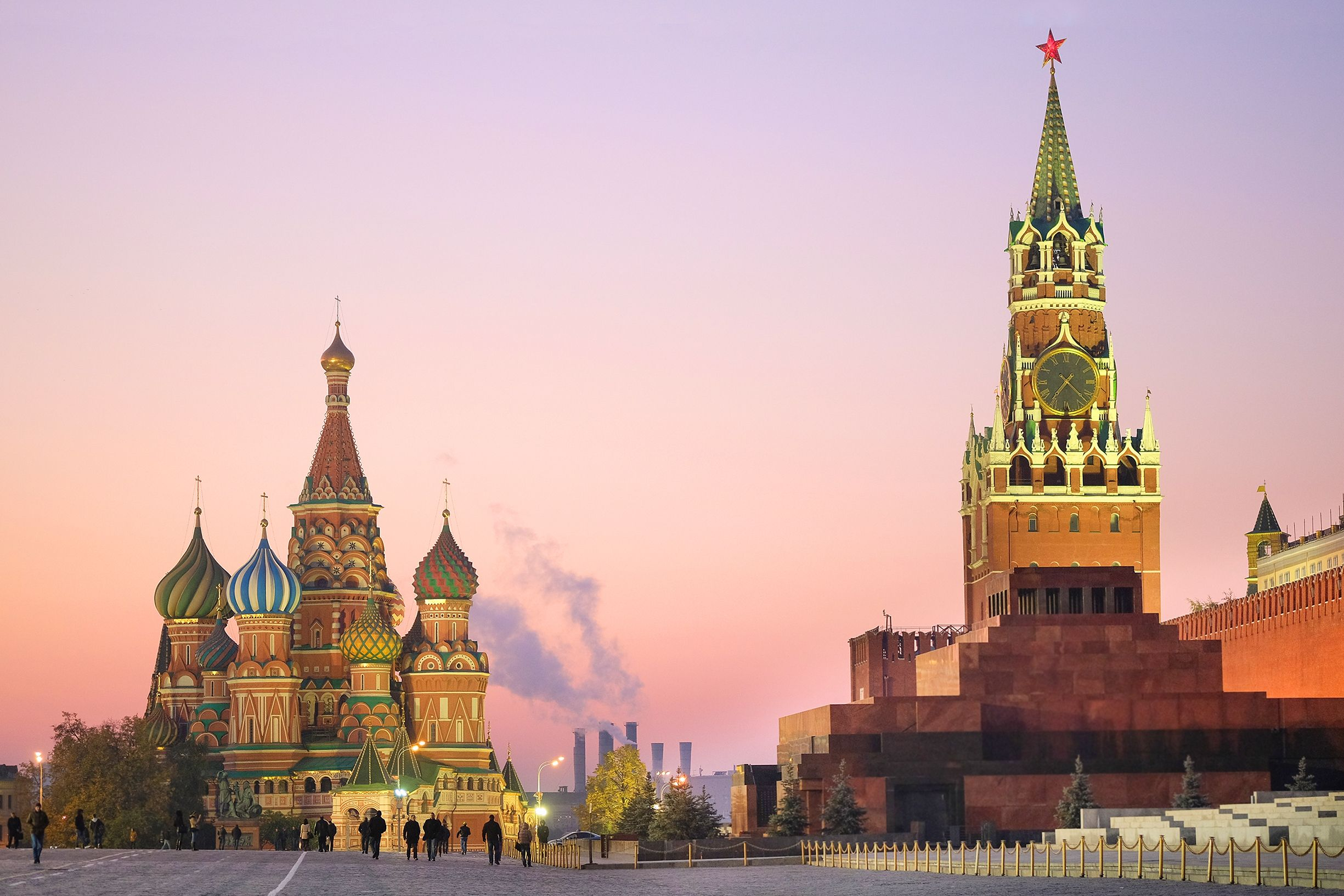 Krasnaya Ploshad Eng Red Square Moscow Russia Toexplorerussia Sightseeing Russia Moscow Redsquare