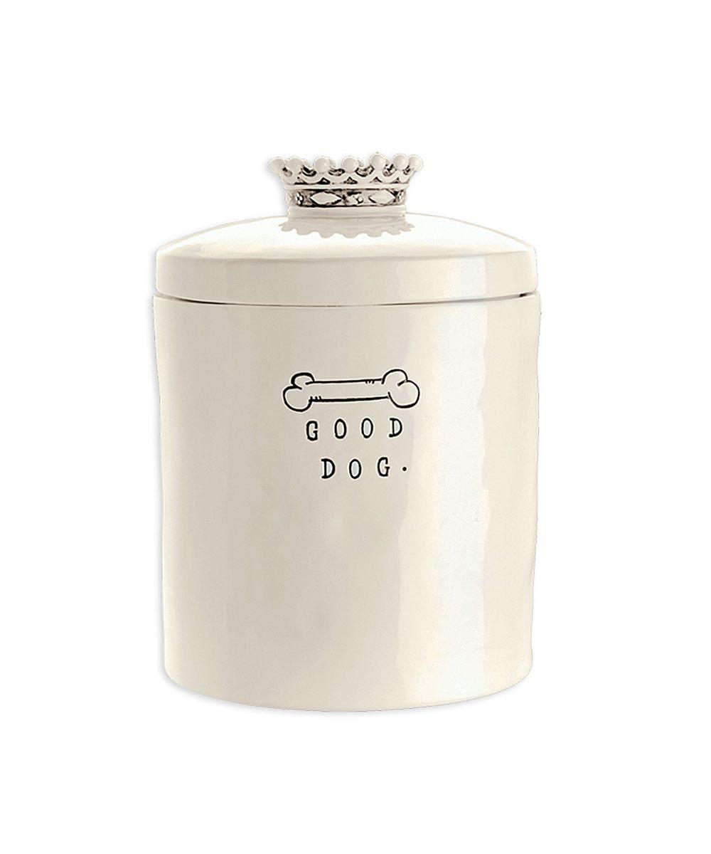 Dog Treat Jar Dog Treat Jar Best Treats For Dogs Treat Jars