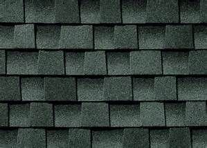 Best Gaf Timberline Natural Shadow Shingles Bing Images 400 x 300