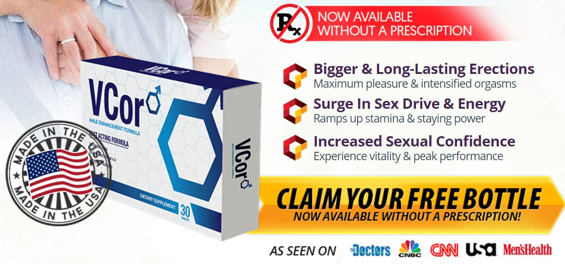 Pin By Stacy Gill On Male Enhancement Products Enhancement Pills