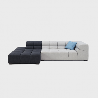 Vancouver Bc Sectional Sofas Incelemesi Net In 2020 Sofa Bed Design Sofa Sectional