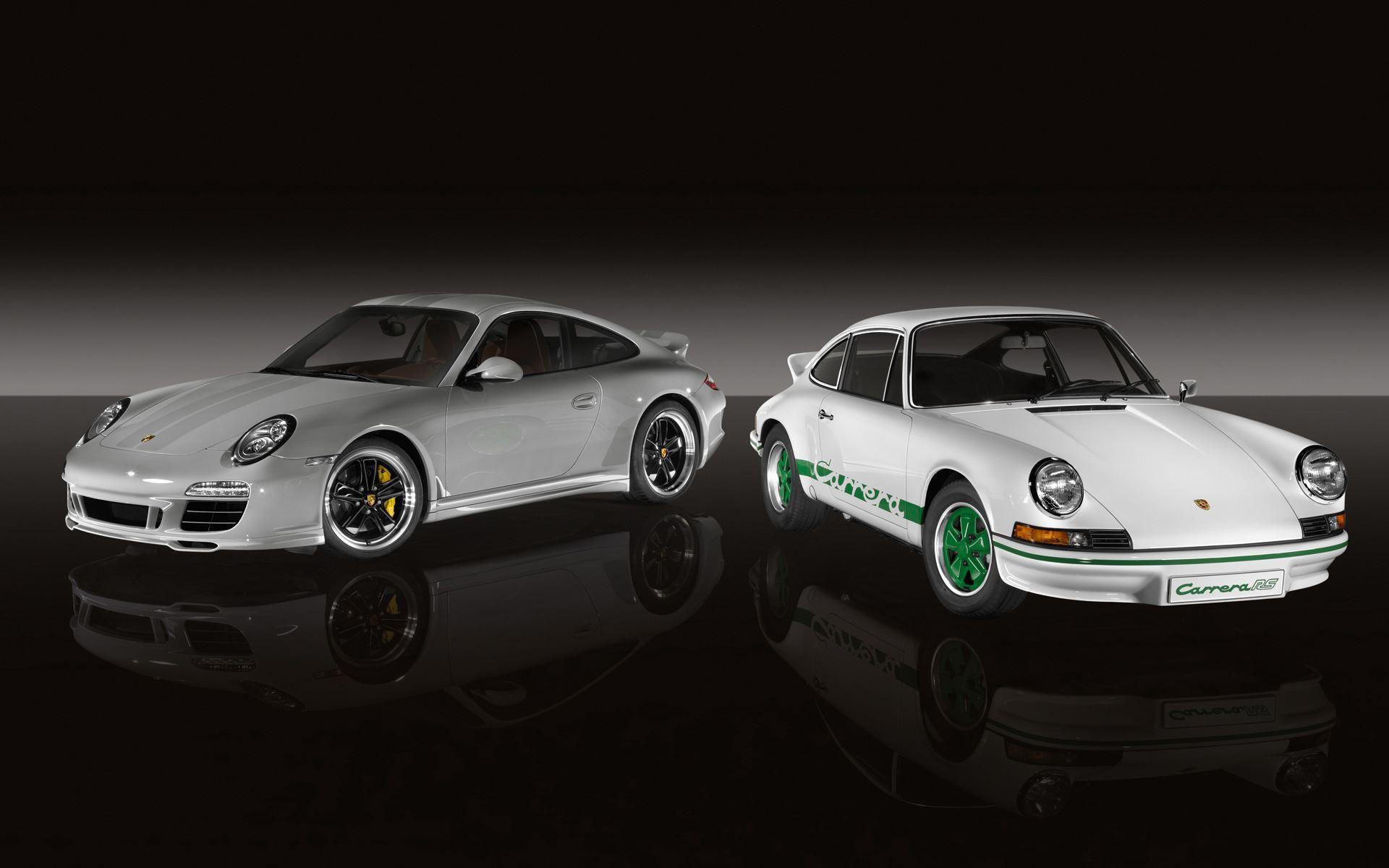Porsche Wallpaper Porsche 911 Sport Classic Porsche Driving Experience Porsche 911