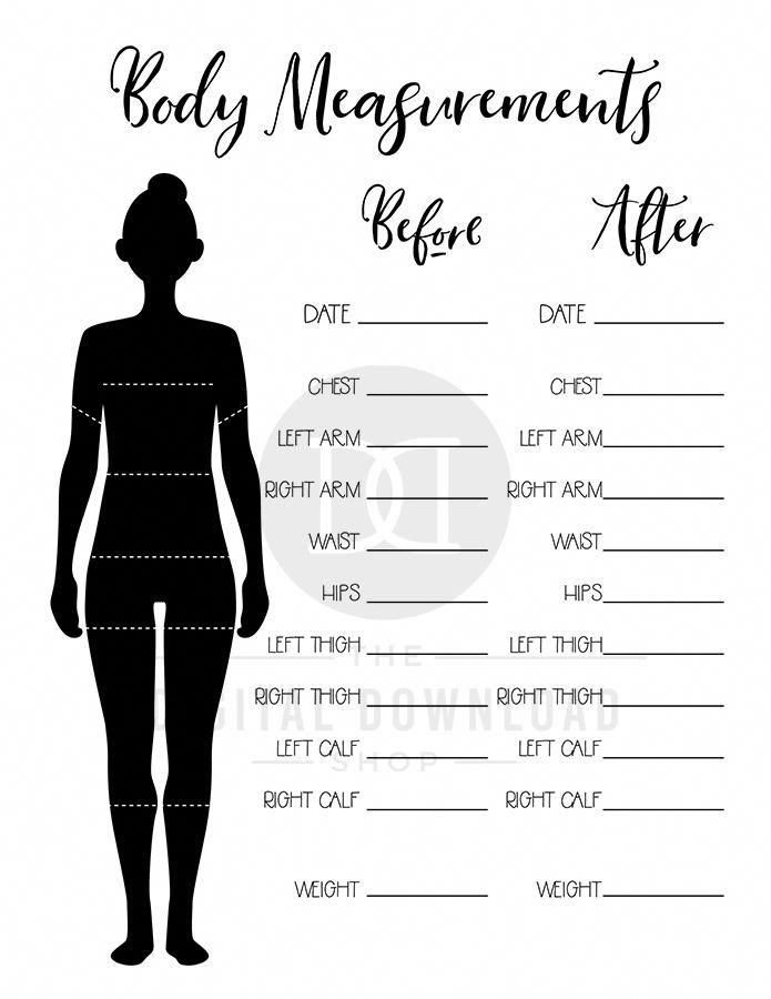 Pin on Weight Loss Tips for Women Diets and Exercises