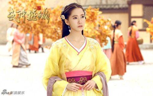 Download Jia wu feng yun Full-Movie Free