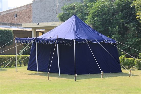 Past Tents by .indiantents.com & Past Tents by www.indiantents.com | Medieval Tents | Pinterest ...