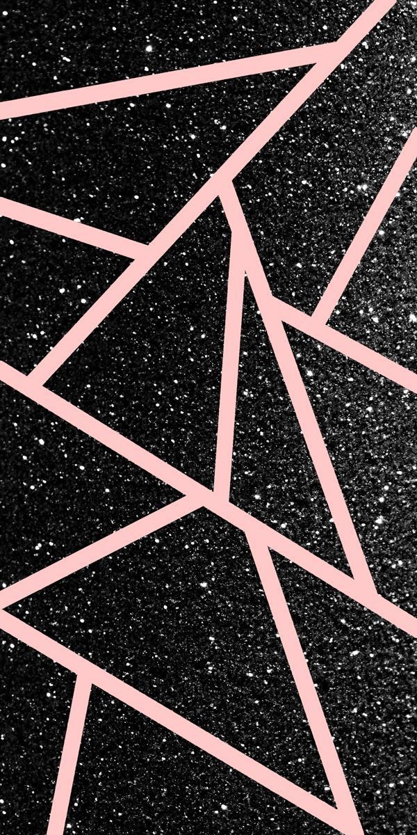 Deyanira Simon Wallpapersss In 2019 Black Glitter