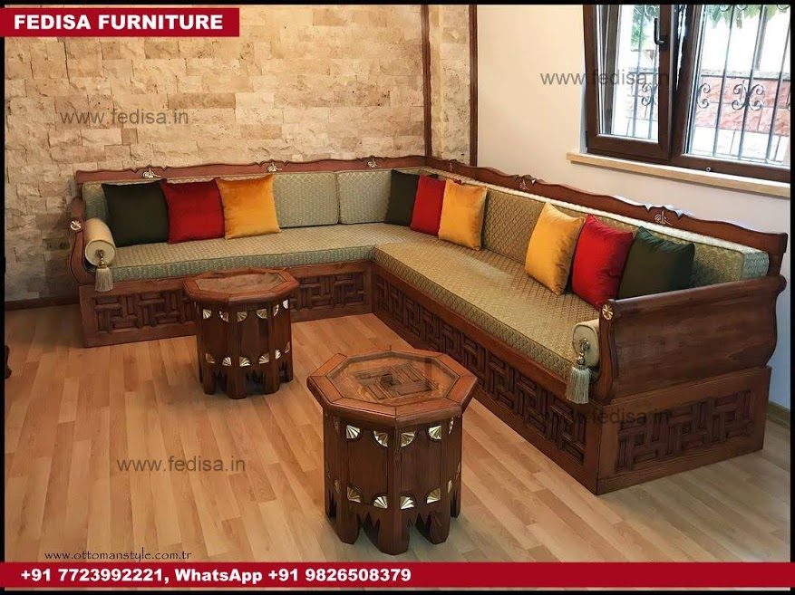 Photo In 5868 Furniture Design Google Photos In 2020 Wooden Sofa Designs Modern Furniture Living Room Furniture Design Living Room