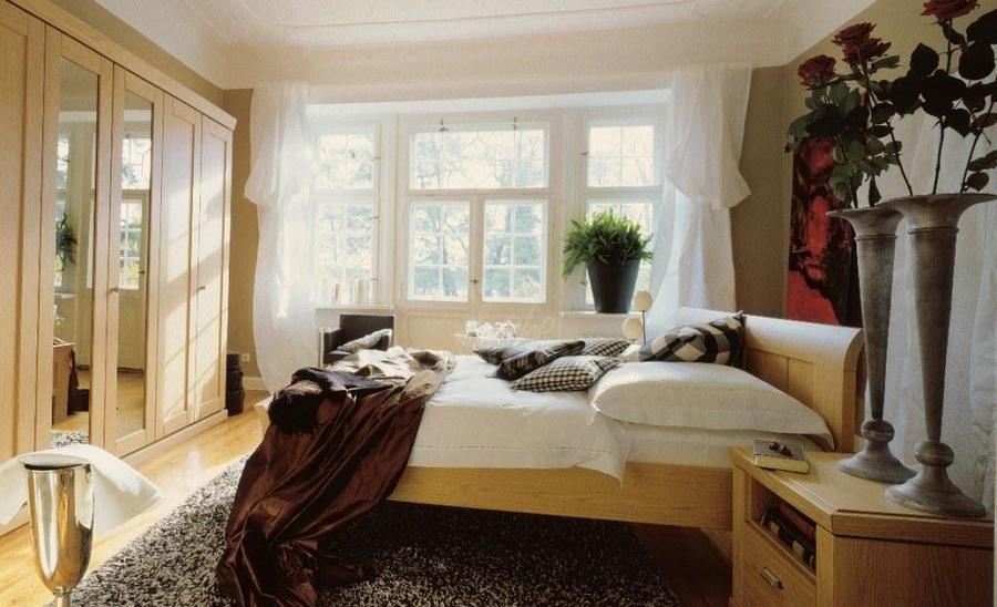 31 Kreative Schlafzimmer Design Ideen #Dekoration #dekorationbasteln  #dekorationherbst #dekorationhochzeit #dekorationholz #dekorationwohnung ...