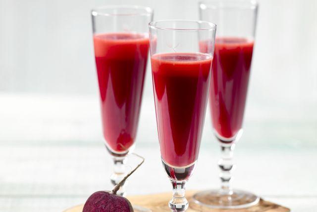 Tournée Minérale: 10 drankjes zonder alcohol
