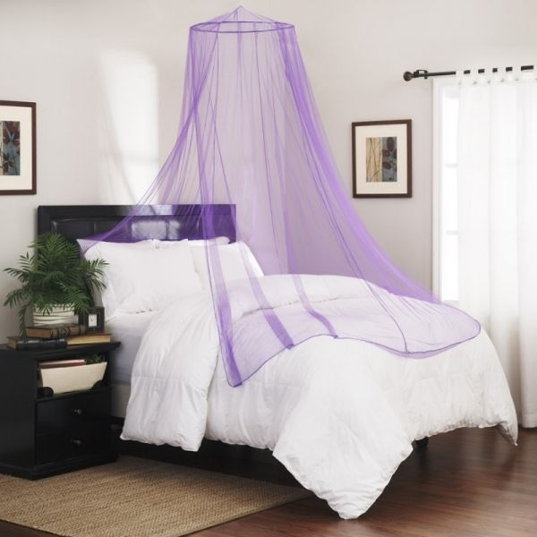 20 diy canopy bed design ideas | tulle canopy, canopy and