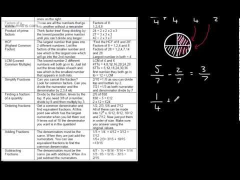 Videos 2 4 are now on m4ths this video series is designed ebook free grade 9 maths questions and answers fandeluxe Images