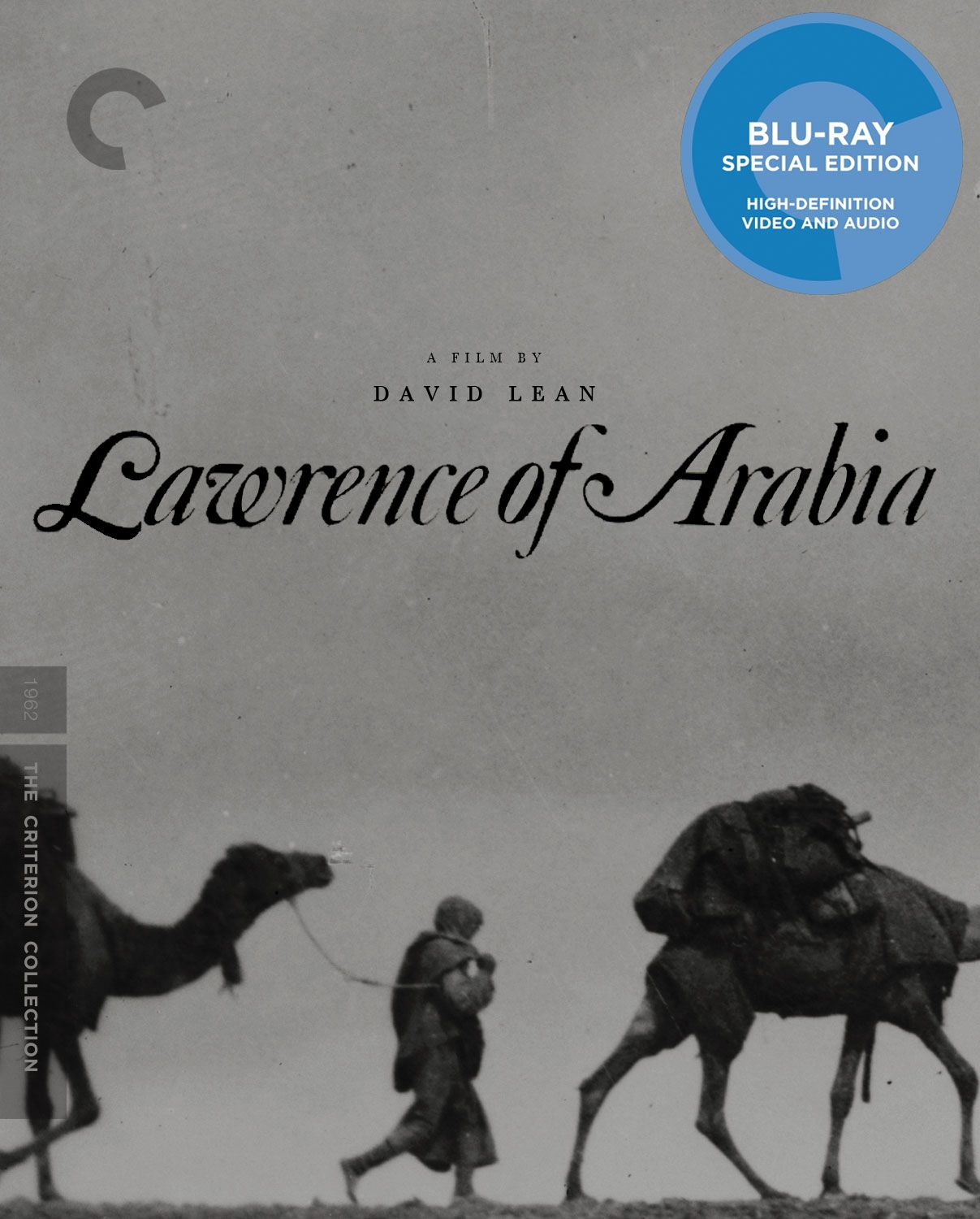 Old Movie Posters, Lawrence Of Arabia, Old Movies