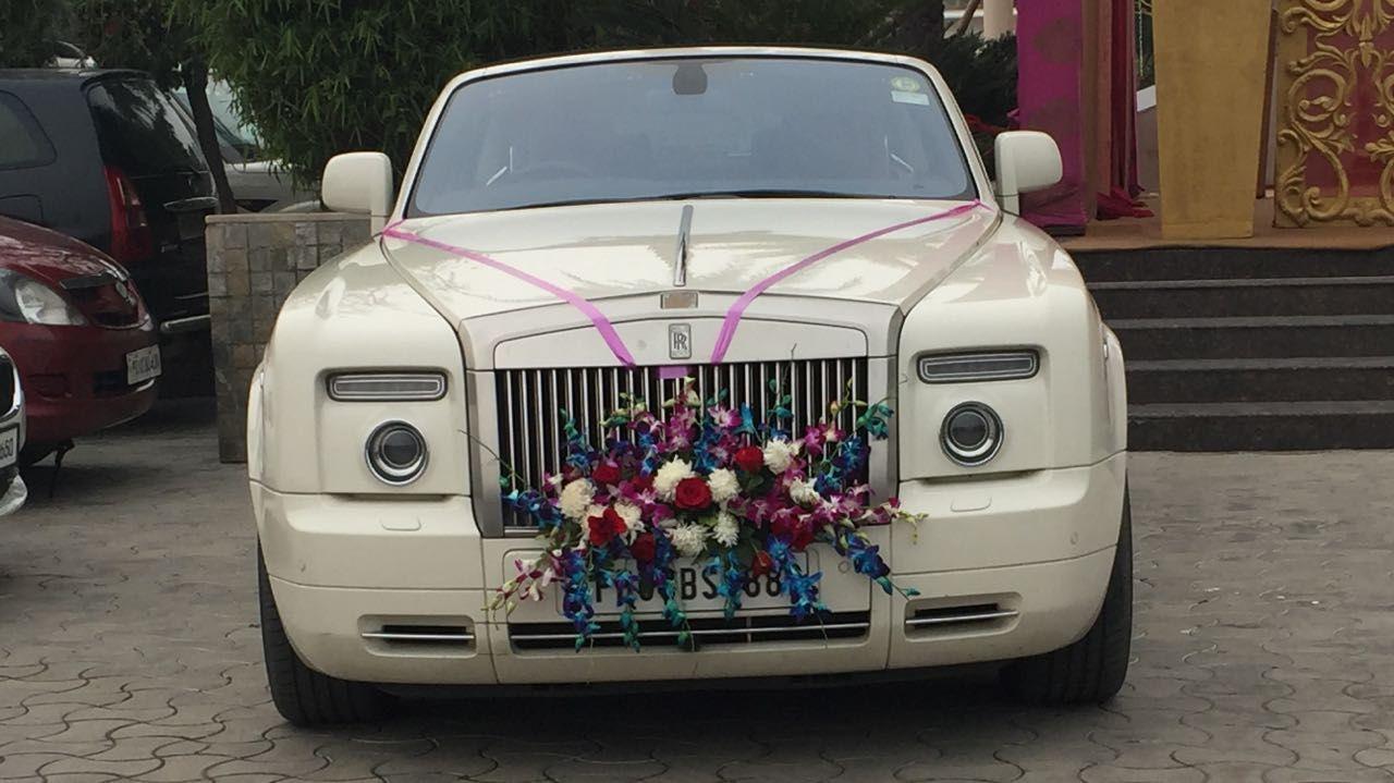 Wedding Car Hire Delhi Offers Luxury Car Corporate Car Events Car Shooting Car Pre Wedding Car And Many More Wedding Car Hire Car Rental Company Car Rental