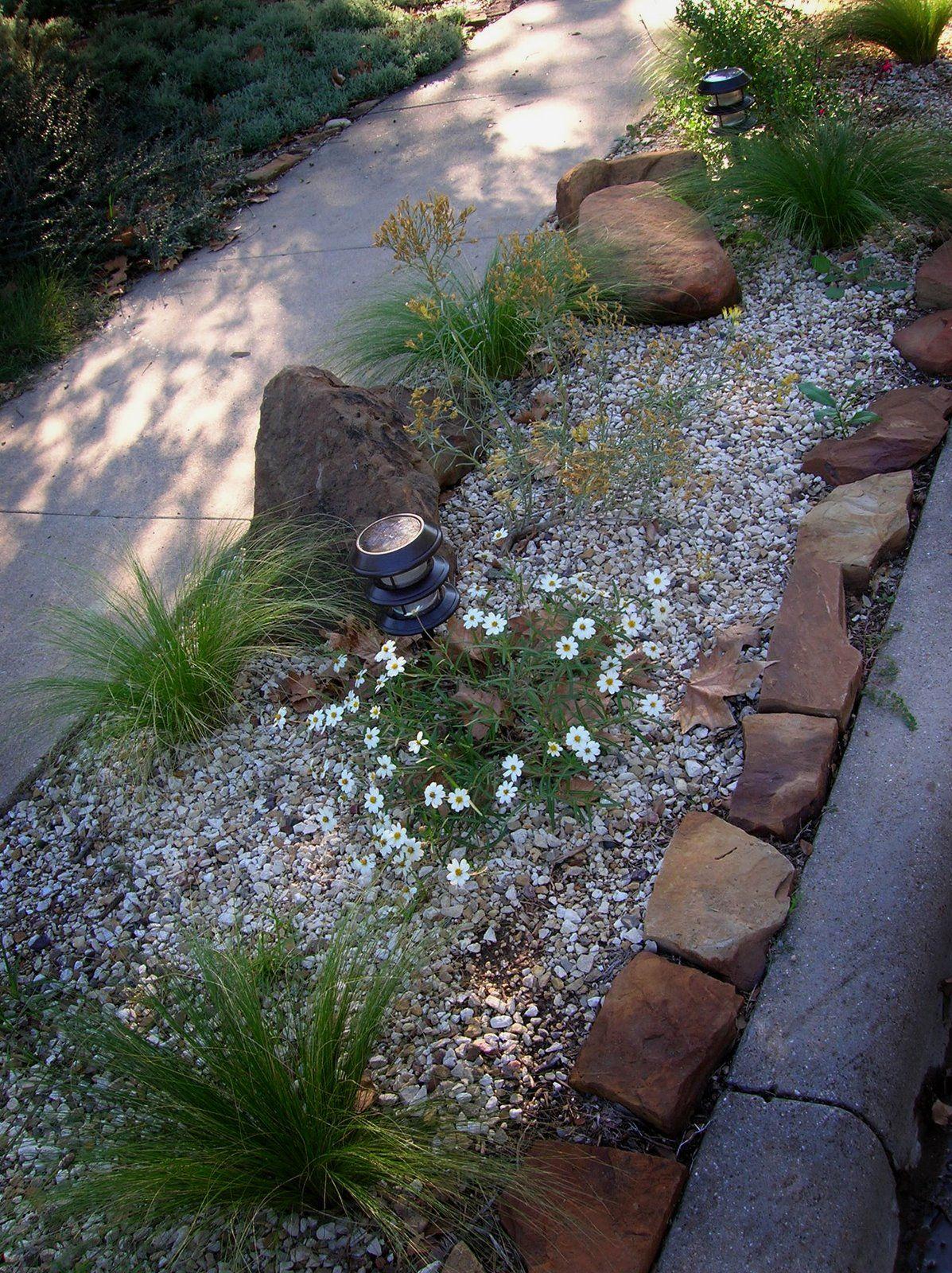 Pin by honeybabes guzman on frontyard ideas pinterest garden