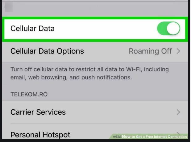 How To Hack A Sim Card For Unlimited Internet 2020 In 2020 Sim Cards Sims Internet Connections