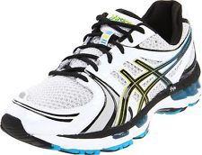 Asics Gel Kayano 18 Men's Running Shoe (T200N.0190) Støvler  Boots
