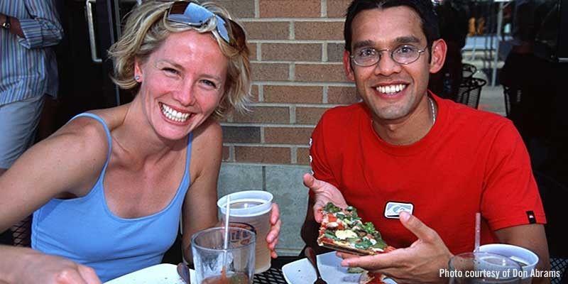 Milwaukee Outdoor Patio Dining | Milwaukee restaurants ...