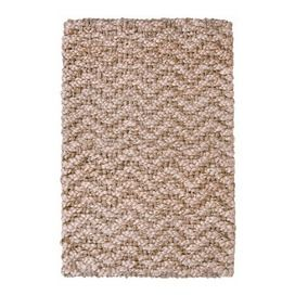 Jute Rug 5x8 250 For The Home Pinterest Tapis Plancher And Laine